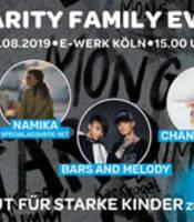 E-Werk Cologne